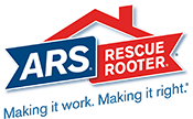 ARS Rescue Rooter of Boston